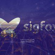 شبکه سیگفاکس (SigFox)