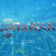 شبکه لورا (LoRaWAN)