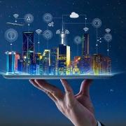سیستم های کنترل هوشمند در هوشمندسازی ساختمان