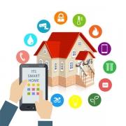 بهینه سازی مصرف انرژی در ساختمان هوشمند