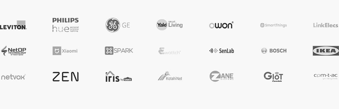 برندهای-تجهیزات-ساختمان-هوشمند-و-اینترنت-اشیا