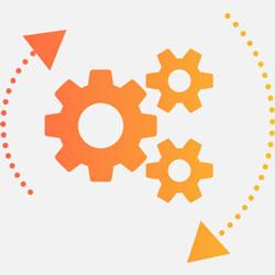 توسعه-دهندگان-اینترنت-اشیا