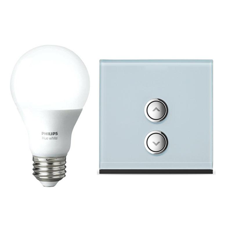 روشنایی-هوشمند