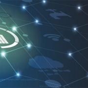 امنیت-اینترنت-اشیا-وخانه-هوشمند