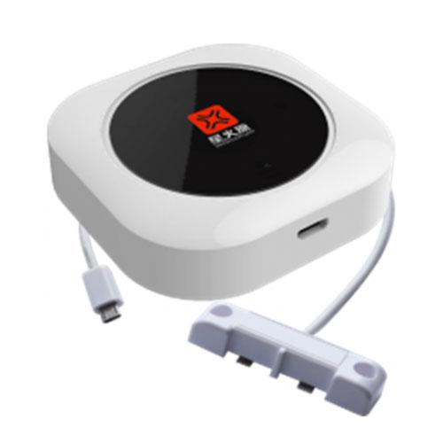 سنسور تشخیص نشتی آب SPARX