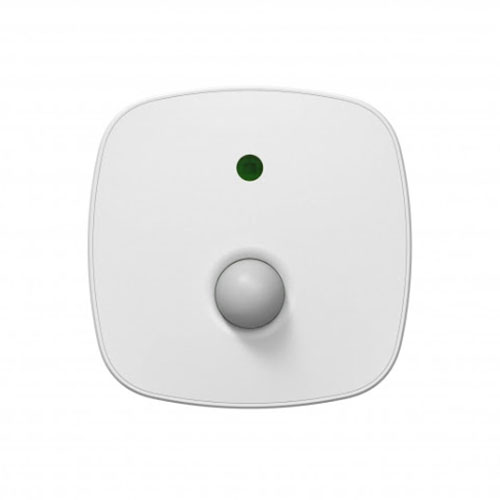 مولتی سنسور هوشمند تشخیص حضور PIR، دما و رطوبت