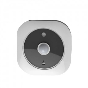مولتی سنسور هوشمند تشخیص حضور PIR، نور، دما و رطوبت SPARX